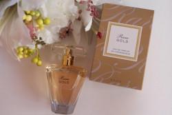 Avon Rare Gold Bayan Parfüm