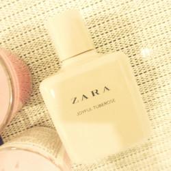 Zara Joyful Tuberose Bayan Parfüm