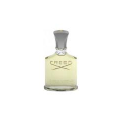 Creed Citrus Bigarrade Unisex Parfüm