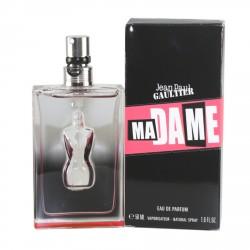Jean Paul Gaultier Ma Dame Eau de Parfum Bayan Parfüm