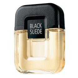 Avon Black Suede Erkek Parfüm