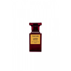 Tom Ford Jasmin Rouge Bayan Parfüm
