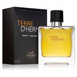 Hermes Terre d Hermes Parfum Erkek Parfüm