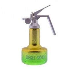 Diesel Green Feminine Special Edition Bayan Parfüm