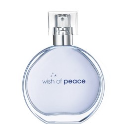 Avon Wish of Peace Bayan Parfüm