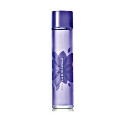 Avon Essência Sensual Bayan Parfüm