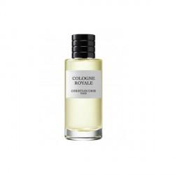 Christian Dior La Collection Couturier Parfumeur Cologne Royale Unisex Parfüm