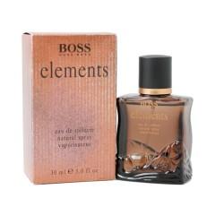 Hugo Boss Boss Elements Erkek Parfüm