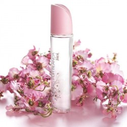 Avon Pur Blanca Blush Bayan Parfüm