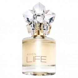 Avon Life for Her Bayan Parfüm