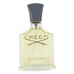 Creed Chevrefeuille Unisex Parfüm