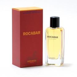 Hermes Rocabar Erkek Parfüm
