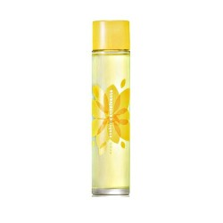 Avon Essência Envolvente Unisex Parfüm