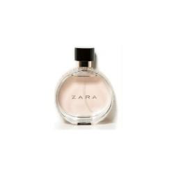 Zara Zara Night Eau de Parfum Bayan Parfüm