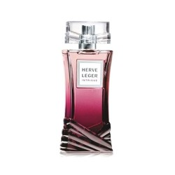 Avon Herve Leger Intrigue Bayan Parfüm