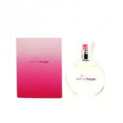 Avon Wish of Hope Bayan Parfüm