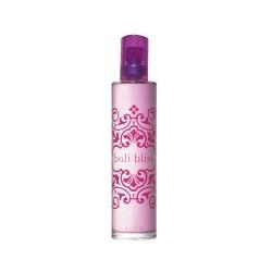 Avon Bali Bliss Bayan Parfüm