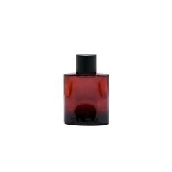 Zara Spicy Erkek Parfüm