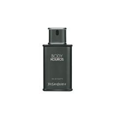 Yves Saint Laurent Body Kouros Erkek Parfüm