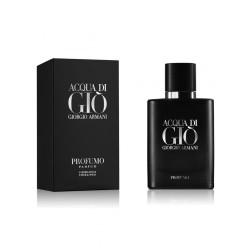 Giorgio Armani Acqua di Gio Profumo Erkek Parfüm