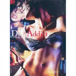 Christian Dior Dior Addict Bayan Parfüm