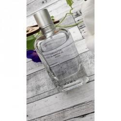 Zara Laboratori Di Saponi In Roma Bayan Parfüm