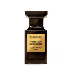 Tom Ford Venetian Bergamot Unisex Parfüm