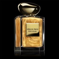 Giorgio Armani Armani Prive Rose d Arabie Unisex Parfüm