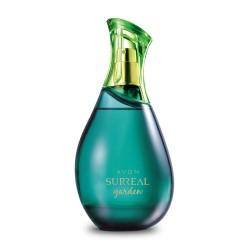 Avon Surreal Garden Bayan Parfüm