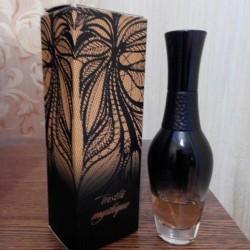 Avon Treselle Mystique Bayan Parfüm