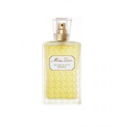 Christian Dior Miss Dior Esprit de Parfum Bayan Parfüm