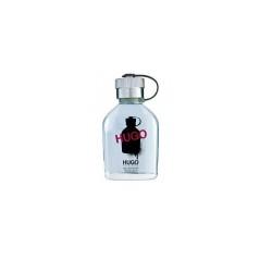 Hugo Boss Hugo Spray Erkek Parfüm