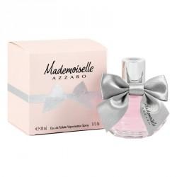 Azzaro Mademoiselle Bayan Parfüm