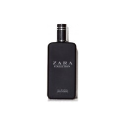 Zara Zara Collection Man Erkek Parfüm