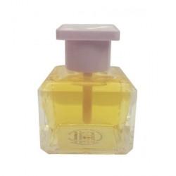 Avon Lilac Bayan Parfüm