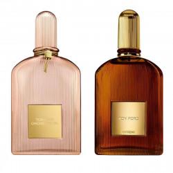 Tom Ford Orchid Soleil Bayan Parfüm