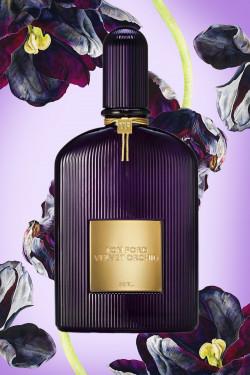 Tom Ford Velvet Orchid Lumière Bayan Parfüm