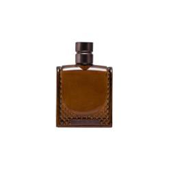 Zara Ambre Noble Erkek Parfüm