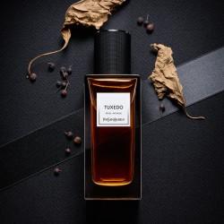 Yves Saint Laurent Tuxedo Unisex Parfüm