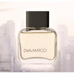 Oriflame DeMarco Erkek Parfüm