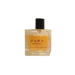 Zara Amber Vanilla Bayan Parfüm