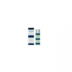 Yves Saint Laurent Rive Gauche Fraicheur Bayan Parfüm