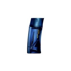 Kenzo Kenzo Homme Night Erkek Parfüm