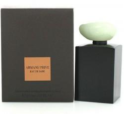 Giorgio Armani Armani Prive Cologne Spray Eau de Jade Unisex Parfüm