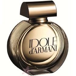 Giorgio Armani Idole d`Armani Bayan Parfüm