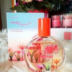 Avon Eau de Bouquet Bayan Parfüm
