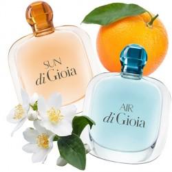 Giorgio Armani Sun di Gioia Bayan Parfüm