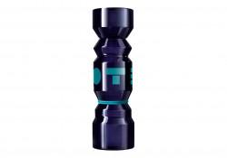 Kenzo Totem Blue Unisex Parfüm