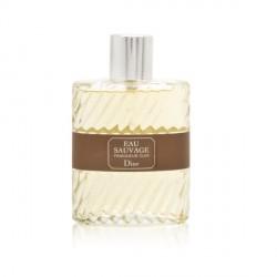 Christian Dior Eau Sauvage Fraicheur Cuir Erkek Parfüm