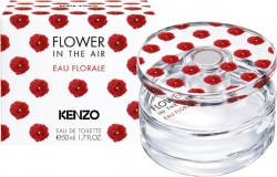 Kenzo Flower in the Air Eau Florale Bayan Parfüm